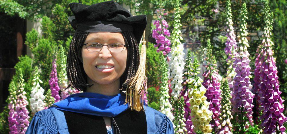 doctoral-graduates