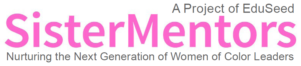 SisterMentors - A Project of EduSeed